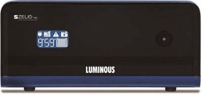 Luminous LZ1100SW Pure Sine Wave Inverter