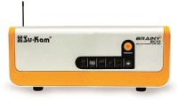 Su-Kam Brainy Eco Pure Sine Wave Inverter