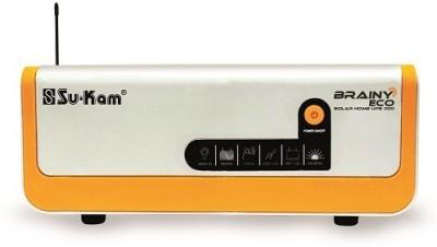 Su-Kam Brainy Eco Pure Sine Wave Inverter