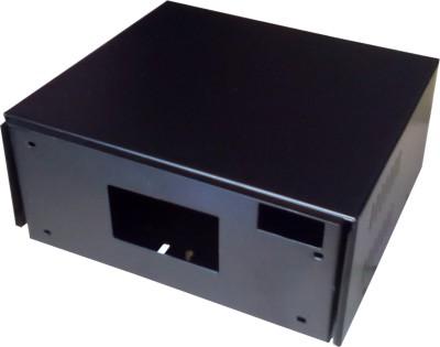 sri savita 5000 Modified Sine Wave Inverter