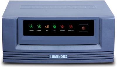 Luminous ECOVOLT700 SINE Pure Sine Wave Inverter