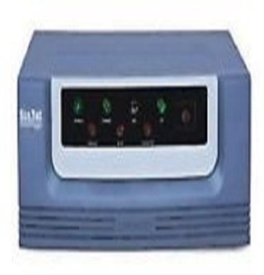 Luminous ECO VOLT 700VA Pure Sine Wave Inverter