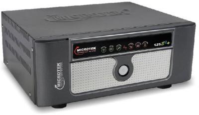 Microtek E2 925 Square Wave Inverter