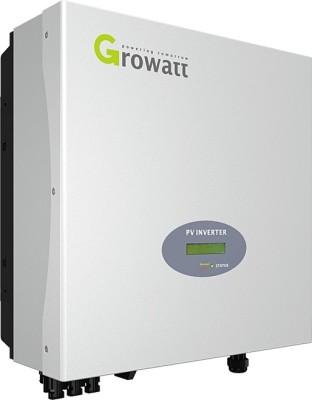 Growatt 1000 Pure Sine Wave Inverter