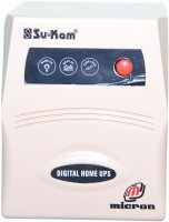 Su-Kam 250 VA Micron Square Wave Inverter