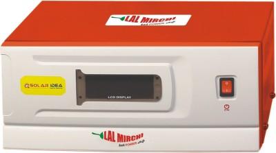 Solar Idea CLASS500VA.12V Pure Sine Wave Inverter