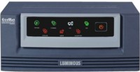 Luminous Eco Watt Square Wave 650VA I Square Wave Inverter
