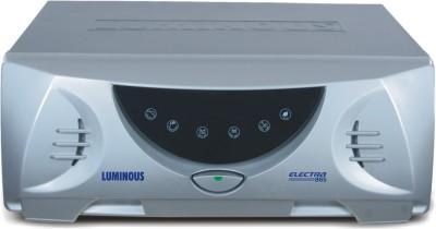 Luminous Electra 865 Pure Sine Wave Inverter