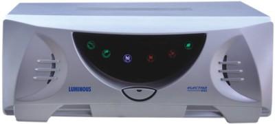 Luminous LE875SQW Square Wave Inverter
