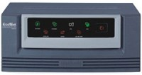 Luminous Eco Watt 1050 Square Wave Inverter