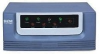 Luminous ECV850 Pure Sine Wave Inverter