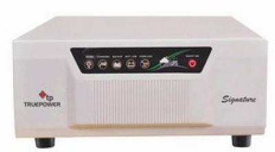 True Power 900VA/12V Home UPS Signature 900VA Square Wave Inverter