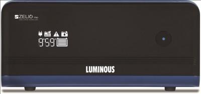 Luminous LZ1700SW Pure Sine Wave Inverter
