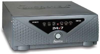 Microtek HB 725