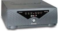 Microtek UPS 24x7 HB 1125VA Pure Sine Wave Inverter