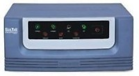 Luminous ECO VOLT 1.05 KVA(1050 VA) Pure Sine Wave Inverter