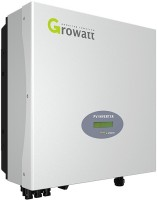 Growatt 2000 Pure Sine Wave Inverter