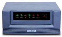 Luminous EcoWatt 650 Square Wave Inverter