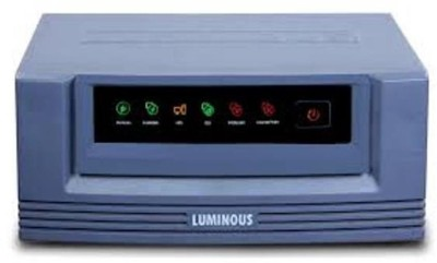 Luminous EcoWatt 650 Square Wave Inverter