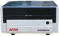 Arise Wonder 950 Square Wave Inverter