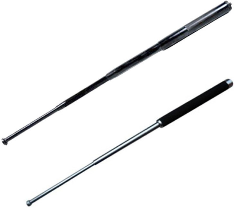 Stop Shoppers 65 cm Expandable Iron Baton