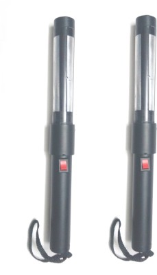 THK Security 30 cm Straightstick Iron Baton