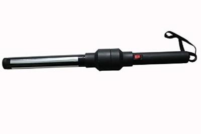 Super Guard 55 cm Straightstick Iron Baton