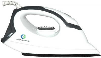 Crompton Greaves CG HD Iron