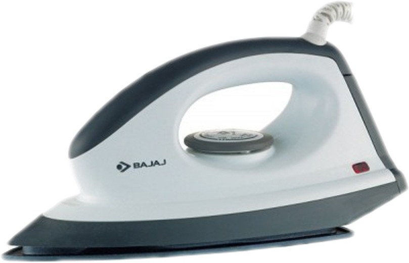 Deals | Dry & Steam Irons Flipkart Assured