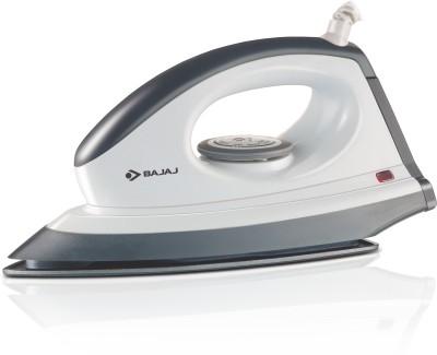 Bajaj DX 8 1000W Dry Iron