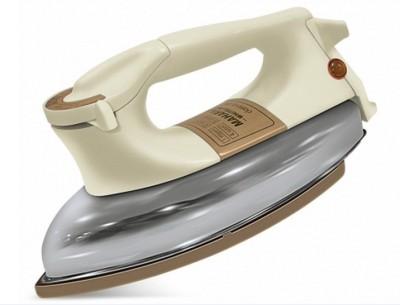 Maharaja-Whiteline-Classico-Deluxe-DI-107-1000W-Dry-Iron