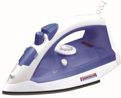 Padmini SI-1200 Steam Iron