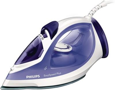 Philips GC2048 Steam Iron(Purple)