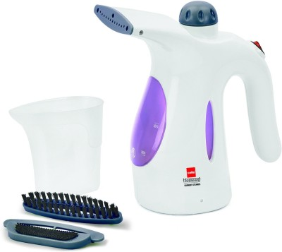 Cello-600W-Garment-Steamer