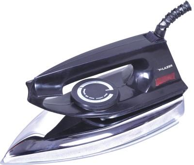 Lazer-Featherlite-1000W-Dry-Iron
