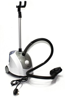 Orbit Amedus Steam Iron
