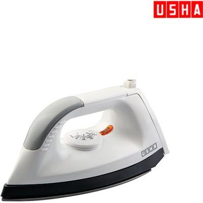 Usha EI 1602 LW Dry Iron