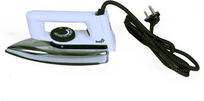Indo-Popular-750W-Dry-Iron