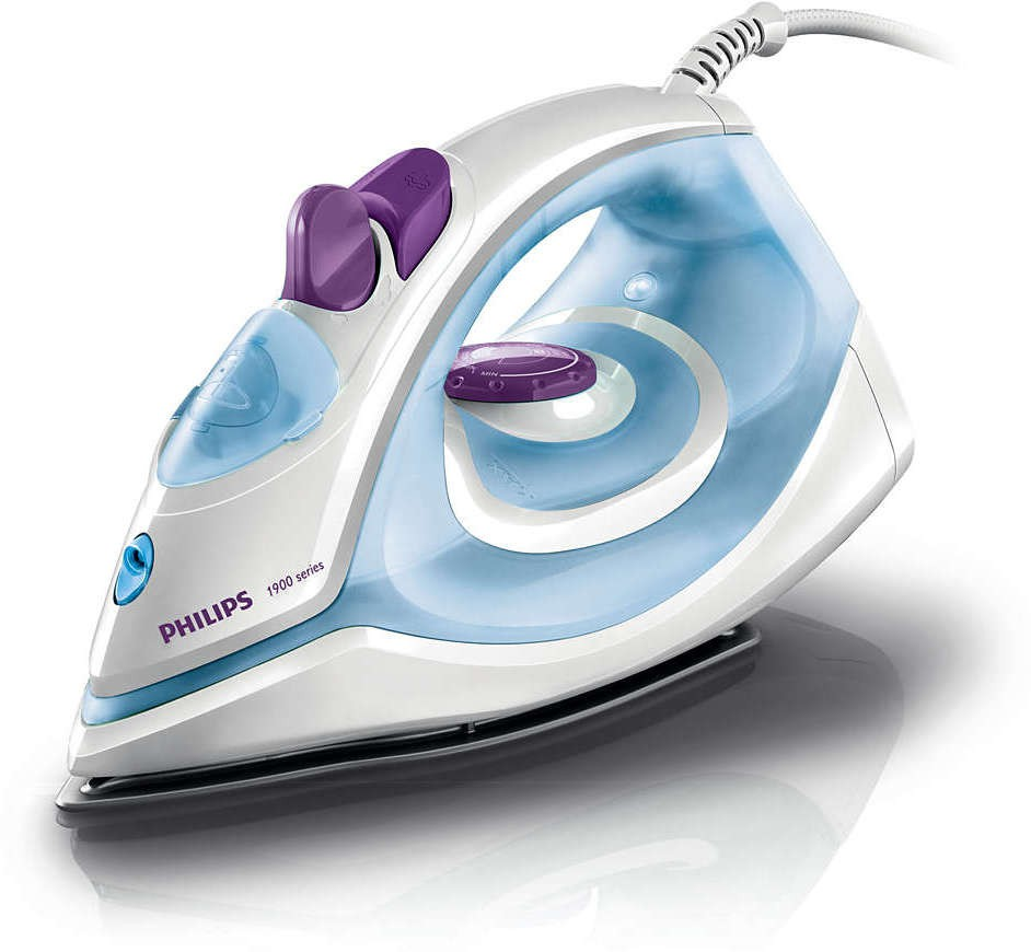 Deals | Dry & Steam Irons Philips