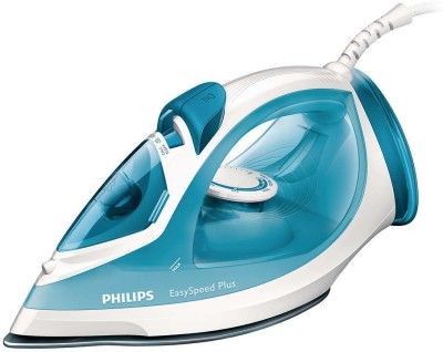 Philips GC-2040 Steam Iron