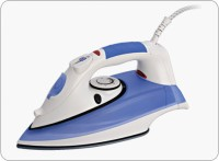 Sunflame SF-306 Steam Iron(White)