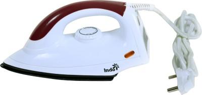 Indo SPIDER Dry Iron