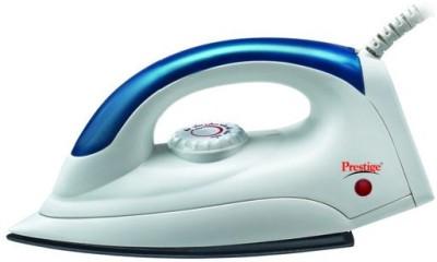 Prestige PDI 04 Iron