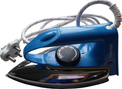 Crompton Greaves WD Dry Iron