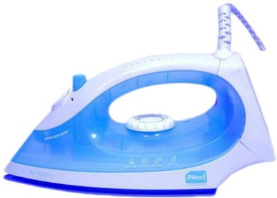 Inext IN-701ST1 1200W Steam Iron