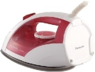 Panasonic-NI-E200T-Steam-Iron