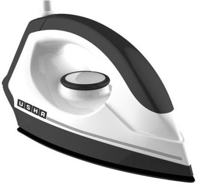 Usha EI 3302 1100 W Dry Iron