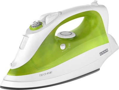 Usha Techne Xpress 1500 Steam Iron