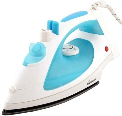 Sunflame SF-305 Steam Iron(White)