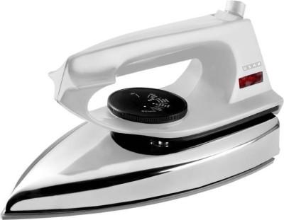 Usha EI 2802 i Dry Iron(White)